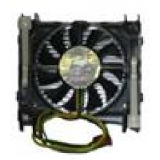 Intel Fan for P4/Celeron CPU Fan & Heatsink