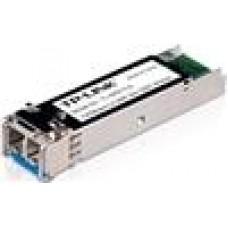 TP-Link SM311LS SFP Module Single Model Mini GBIC Module