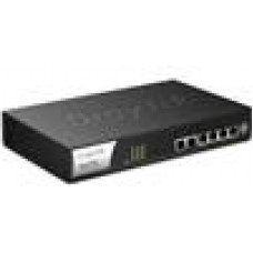 TP-Link SM321A WDM SFP Module WDM Bi-Directional SFP Module