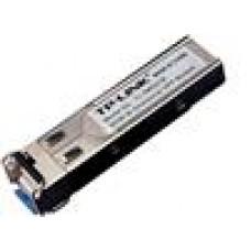 TP-Link SM321B WDM SPF Module WDM Bi-Directional SFP Module