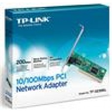 TP-Link TF3239DL Network Adapter PCI 10/100 (LS->NWTL-WN851N)