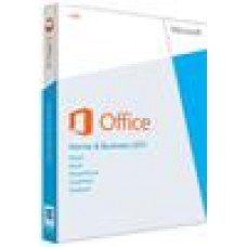 MS Office Home&Bus 2013 Leader