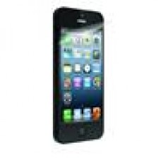 Cygnett Anti Glare iPhone 5