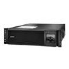 APC SRT 5000VA 2U RM UPS 4500W/RJ45/Smartslot/USB/3Yr