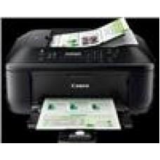 Lexar Professional 633x 256GB SDHC SDXC UHS-I Card - Upto 95MB/s (LS)