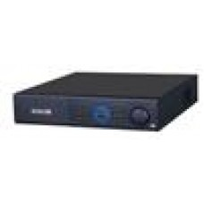 Provision 24Channel 720p NVR 2U/8xHDD Support/Plug'n'View
