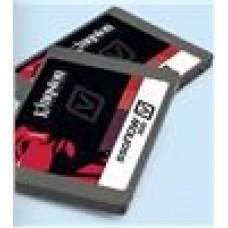 ORICO 2 Bay Aluminum 3.5