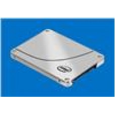 Intel DC S3510 1.2TB SSD 2.5