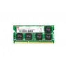 Strontium 8GB DDR3 1600MHz MAC