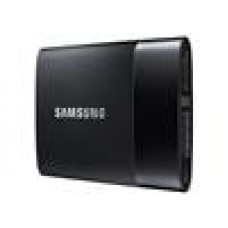 Samsung Portable SSD T1 250GB USB3.0 450Mb/s 3 year Wty (LS)