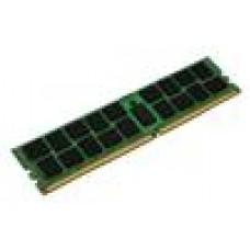 (LS) Kingston 16GB DDR4 2133 REG ECC CL 15 DIMM DR x4 w/TS