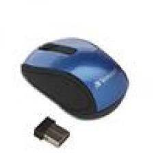 Verbatim Wireless Mini Blue