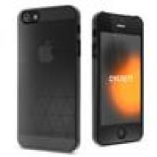 Cygnett Clear Polygon iPhone 5