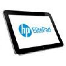 HP Elitepad 10.1