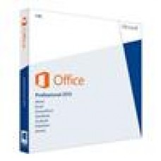 MS Office Pro2013 Leader