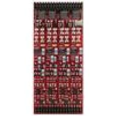 Beronet 4x FXO PCIe Module Incl 2x BFTAdapters, 1x BFBrid