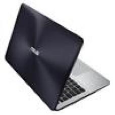 Asus X555 15.6