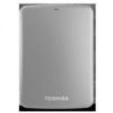 Supermicro DP E5-2600v2 eATX 16xDDR3/LSI2208/2xGbE/C602