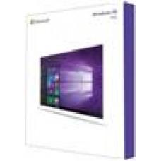 Microsoft Windows 10 Professional Retail 32-bit/64-bit USB Flash Drive (LS)