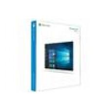 Microsoft Windows 10 Home Retail 32-bit/64-bit USB Flash Drive (LS)