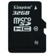 Samsung 850BW EVO 2TB 2.5