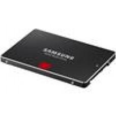 Samsung 850 Pro 2TB SSD 3D V-NAND, R/W 540MBs/520MBs - 10 Years Warranty - MZ-7KE2T0BW (LS)