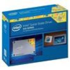 (LS) Intel 535 Series 120GB SSD Ret 550/490MB/s 7mm, Retail