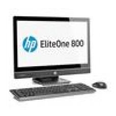HP 800 G1 AIO 23