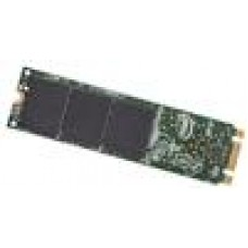 (LS) Intel 535 Series M.2 120GB SSD 540/480MB/s, OEM,80mm