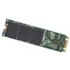 (LS) Intel 535 Series M.2 120GB SSD 540/480MB/s, OEM,80mm