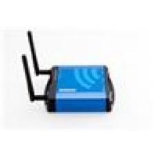 NetComm Industrial 3G Router