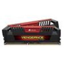 Corsair 16GB (2x8GB) DDR3L 1600MHz Vengeance Pro Red