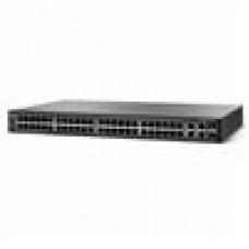 TP-Link TDW9970VDSL/ADSL Mode VDSL/ADSL/FIber/CAble,USB2.0