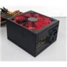 Intel E5-2609v312C Xeon 2.5G 30MB Cache/22nm/120W TDP