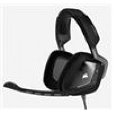 Corsair VOID USB Carbon Black Genuine Dolby 7.1 Surround Gaming Headset (LS)