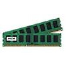 (LS) Crucial 8GB (2x4GB) DDR3L 1600MHz UDIMM CL11 Dual Voltage 1.35V/ 1.5V