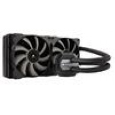 (LS) Corsair H110i GTX Extreme Performance Liquid CPU Cooler. Replaced by CFCW-H115I