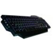 Corsair STRAFE RGB Cherry MX Red Mechanical Gaming Keyboard