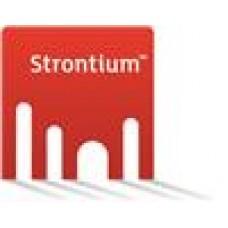 Strontium 64GBMicroSD Class10