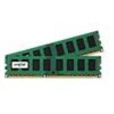 Crucial 16GB (2x8GB) DDR3L 1600MHz UDIMM CL11 Dual Voltage 1.35V/1.5V