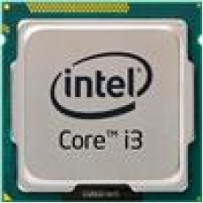 Intel Core i3 6100 3.7GH s1151 DualCore 3.7GHz Box Skylake 3 Years Warranty