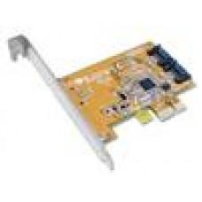 BenQ Optional Battery - GP3 and GP2