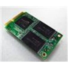 Kingmax mSATA 64GB SSD (LS) mSATA size