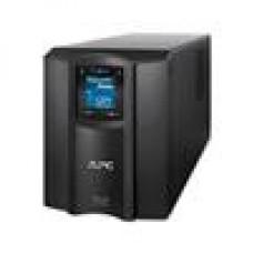 ASUS B150M-PLUS OEM Skylake Motherboard - S1151,DDR4,HDMI/DVI/VGA/5Y Warranty (LS)