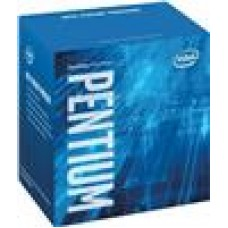 Intel G4400 Pentium 3.3GHz s1151 LGA1151 3MB L3 Cache Box 3 Years Warranty