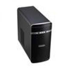 Leader Visionary 3150 Dktp I3-6100/4GDDR4/500GB/W10Ho