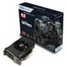 (EOL) Sapphire AMD R7370 2GB NITRO GDDR5,PCIE,DP/HDMI/2DVI,OC