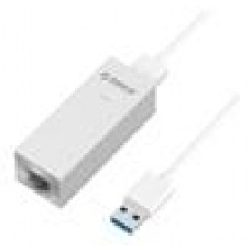 ORICO Aluminum Alloy USB3.0 to RJ45 Gigabit Ethernet Adapter (ASL-U3)