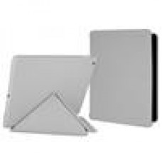 Cygnett Light Grey Folio Case