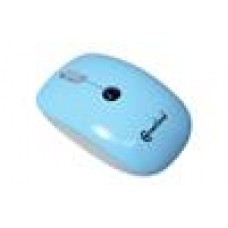 Connectland Wireless Mouse